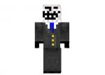 Badass-troll-face-skin