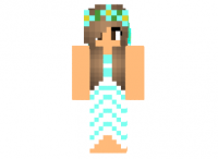 Bech-party-girl-skin