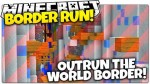 Border-Run-Parkour-Map