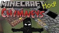 Chimneys-Mod
