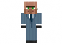 Con-crafter-skin