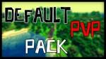 Default-pvp-resource-pack