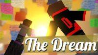 Dream-Parkour-Map