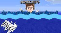 Drowning-Overhaul-Mod