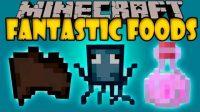 Fantastic-Foods-Mod