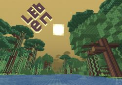 Leben-resource-pack