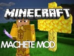 Machetes-Mod
