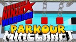 Ninja-Warrior-Parkour-Map