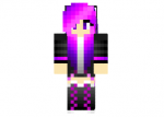 Purple-dragon-girl-skin