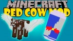 Red-Cow-Mod