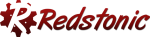 Redstonic-Mod