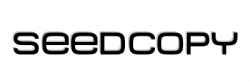 SeedCopy-Mod