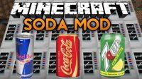 Soda-Mod