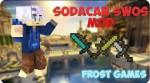 Sodacan-Swows-Mod