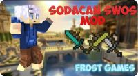 Sodacan-Swows-Mod