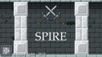 Spire-classic-resource-pack