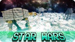 Star-Wars-Vehicles-Map