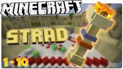 Strad-Map