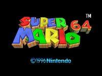 Super-mario-64-resource-pack