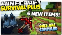 Survival-Plus-Command-Block