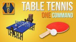 Table-Tennis-Command-Block