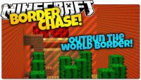 The-Border-Chase-Map