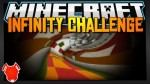 The-Infinity-Challenge-Map