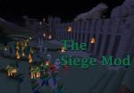 The-Siege-Mod