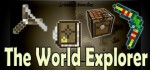 The-World-Explorer-Mod