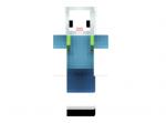 Toothless-rabbit-finn-skin
