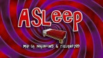 Asleep-Adventure-Map