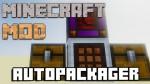 AutoPackager-Mod