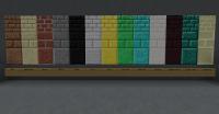 Brick-a-Brac-Mod