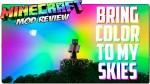 Bring-Color-to-my-Skies-Mod