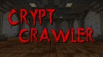 Crypt-Crawler-Minigame-Map
