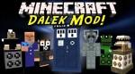 Dalek-Mod