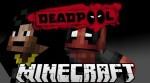 Deadpool-Command-Block