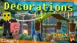 Garden-Decorations-Command-Block