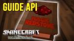 Guide-API