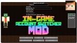 Ingame-Account-Switcher-Mod