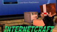 InternetCraft-Mod