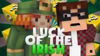 Irish-Luck-Mod