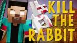 Kill-The-Rabbit-Minigame-Map