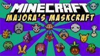 Maskcraft-Mod