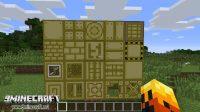 MetallurgyChisel-Mod