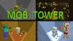 Mob-Tower-Map