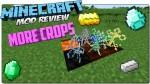 More-Crops-Mod