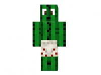 Peterfranz-skin