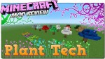 PlantTech-Mod