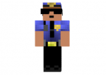 Police-officer-skin